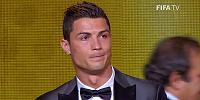 Tactics/positions freezes in live matches (PC - Windows)-cristiano-ronaldo-crying-elite-daily.jpg