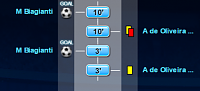 always double yellow (red)-three-fouls-oppoent-just-now.png