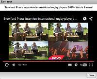 video`s part 2 not working-screenshot-2015-09-30-9.38.13-am.jpg