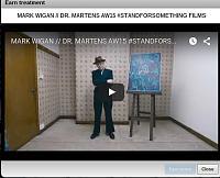 video`s part 2 not working-screenshot-2015-10-01-9.29.02-am.jpg