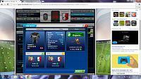 Bug In Transfer Players-123.jpg