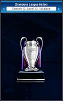 Dear Nordeus please fix the CL draws-victory.jpg