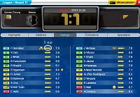 A player who has some unassigned skill points is shown with an additional star-today-screen-151127-match.jpg