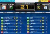 A player who has some unassigned skill points is shown with an additional star-cup-11-30-1st-game-6stars.jpg