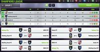 Champions League Table-capture.jpg