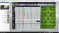 sooooooo many red cards-screenshot-2016-05-19-23.10.45.jpg