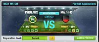 Association match froze and doesn't start-screenshot_3.jpg