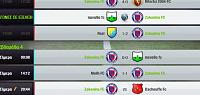 Association match froze and doesn't start-screenshot.1599.jpg