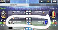 Association match froze and doesn't start-img_20160619_234037.jpg