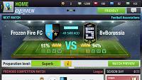 Association match froze and doesn't start-screenshot_20160703-230213.jpg