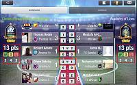 Association match froze and doesn't start-screenshot_5.jpg