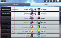 Association match froze and doesn't start-screenshot_6.jpg