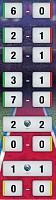 Association match froze and doesn't start-capture.jpg