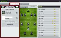 Match report --> Lineup and Fans, where are the fans stats?-linup2.jpg