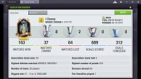 Where is my Association Tournament Trophy???-screenshot-12-.jpg