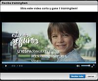 (-_-)'-videofriend.jpg
