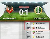 always double yellow (red)-s14-league-hl-round-12-arema-cronus-yyr.jpg