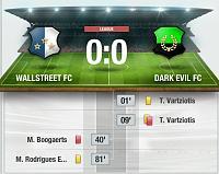 always double yellow (red)-s14-league-hl-round-12-wallst-v-dk-evil-yyr.jpg