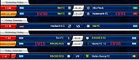 Bug in Champions League and NIVEA cup finals ?-asso-bug.jpg