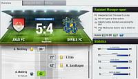 Bug in Champions League and NIVEA cup finals ?-screen-shot-2017-03-04-1.17.35-pm.jpg