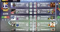 Association crazy scores bug-screenshot_14.jpg