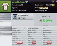 Negociations between players broken-nego2.jpg
