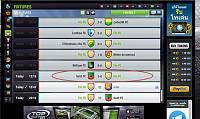 Again bug in Association matches-p1.jpg