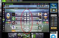 Again bug in Association matches-p3.jpg