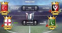 Error Result Match game in Associations-final.jpg