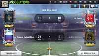 Penalty shootout in associations bug-screenshot_20170702-121431.jpg
