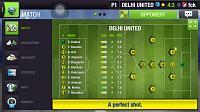 Penalty shootout in associations bug-img_3426.jpg