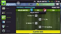 Penalty shootout in associations bug-image1.jpg