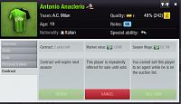 Transfers/Auctions = I'm disgusted with the auctions!-screenshot_7.jpg