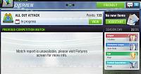 Problem with All out attack-screenshot_2017-07-16-14-57-16-145_eu.nordeus.topeleven.android.jpg