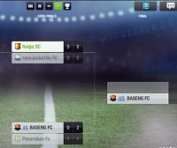 Bug on Live Match-screenshot_5.jpg