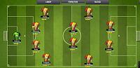 SQUAD CHANGES does not apper INSTANTLY on MATCH PREVIEW on HOME SCREEN-new-formation-without-dmc.jpg