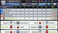 Champions League Group Placement-scshot.jpg