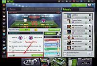 Game crashed-screenshot_3.jpg