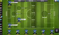 Set Piece takers-top11.jpg