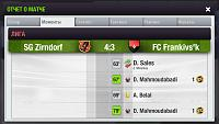 I have bug in the last game-screenshot_2017-12-25-23-17-47-735_eu.nordeus.topeleven.android.jpg