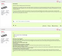 Videos - about resetting the Advertising ID - Read Please-advertising-id.jpg