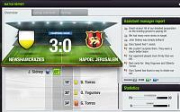 Bazaar game ann match report. and no lost money on attendance.-league-game.jpg