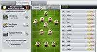 Bazaar game ann match report. and no lost money on attendance.-league-2.jpg