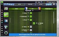 Bazaar game ann match report. and no lost money on attendance.-bug.jpg