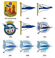 Deportivo Alavés-escudos-alaves.jpg