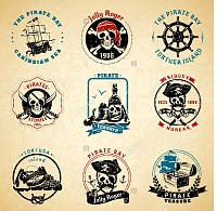 Themes Suggestion Thread - Inspire an Emblem or Jersey-pirates.jpg