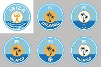 Themes Suggestion Thread - Inspire an Emblem or Jersey-eivissa3models.jpg