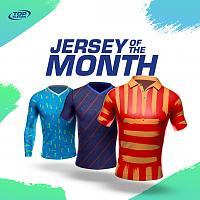 Monthly Jerseys-sept-14th.jpg