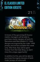2013 10 -Oct 2013 El Clasico Limited Edition Jerseys-el-clasico-limited-edition.jpg