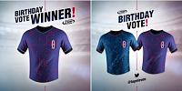 Top Eleven Anniversary Items-8-years-jersey.jpg